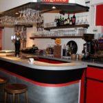 bar-resto-1--Copier-