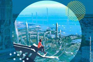Caen la Mer Projet de territoire 2021-2030