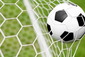 Football : Le Hasting FC et Cheux Saint-Manvieu fusionnent pour grandir !